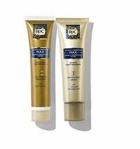 RoC Retinol Correxion Max Wrinkle Resurfacing Anti-Aging Skin Care Pack ... - $29.33