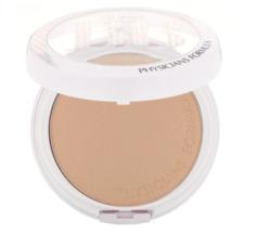 Physicians Formula Super BB All-in-1 Beauty Balm Powder - $11.26