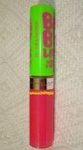 Baby Lips Moisturizing Lip Gloss FAB FUCHSIA No 55 Balm Chap Stick Maybe... - $6.50
