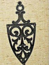 TrivetVintage AA19-1375 image 4