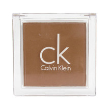 Calvin Klein Bronzing Powder *Choose Your Shade* - $10.45
