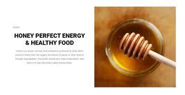 FIR VANILLA Honey 250gr-8.82oz Kalavrita Greek honey Excellent taste NEW HARVES image 7