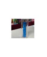 OP Juice by Ocean Pacific for Men  2.5 fl.oz / 75 ml cologne spray - $34.89