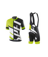 2017 Cool Breathable Promotion New Design Cycling Jersey Ropa Ciclismo M... - €101,58 EUR