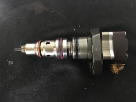 Perfect Used: 2002 International DT466E diesel Engine Fuel Injector P# 1... - $177.64