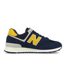 New Balance Shoes 574, ml574smb - $203.00