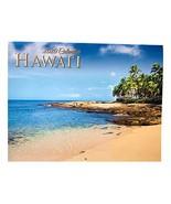 2020 Hawaiian Wall Calendar 12 Month (All Island Hawaii) - $6.29