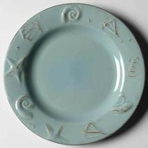 THOMSON Pottery Cape Cod Salad plates set 4 new no box - $19.80
