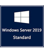 Windows server 2019 standard thumbtall