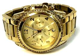 Michael kors Wrist Watch Mk-5166 - $99.00