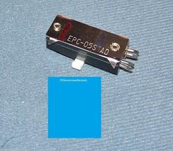 EV 5640D TURNTABLE CARTRIDGE NEEDLE for PANASONIC EPC-05 EPC-05STAD image 2