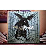 The Raven: Lou Reed/Mattotti (2011) - $29.95