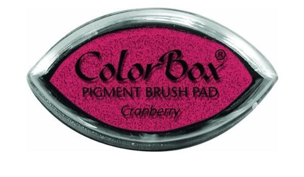 6161 cranberry