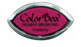 ColorBo- Pigment Brush Mini Ink Pad