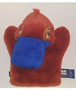 2000 Sydney Olympics Plush The Millennium Collection Zoo Platypus puppet - $24.74