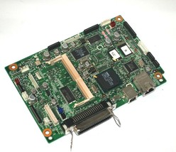 Brother MFC-8660DN Printer Main Logic Board PCB Formatter - $59.95