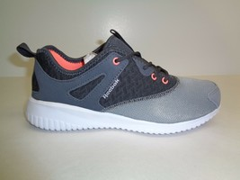 Reebok Size 10 M STYLESCAPE 2.0 ARCH Gray Training Sneakers New Womens S... - $88.11