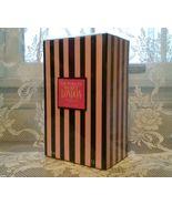 Victoria's Secret LONDON Perfume New Sealed Box  - $48.50