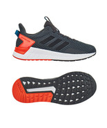 adidas Questar Ride Men's Running Shoes Gray Walking Gym Runners NWT EE8372 - $74.31