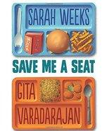 Save Me a Seat - $6.99