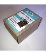 Malibu C Home Water Testing Kit & Hard Water Hair Treatment Remedy Packe... - $12.61