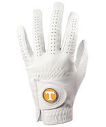Tennessee Volunteers Ncaa Licensed Cabretta Leather Golf Glove  - $23.76
