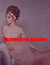 Barbra Streisand    8 X 10   Photo  894 - $14.99