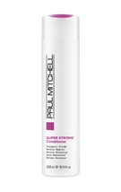 John Paul Mitchell Systems Strength Super Strong Daily Conditioner