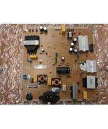* EAY65769221 Power Supply Board From LG 50UN6950ZUF BUSJLJM LCD TV - $38.50