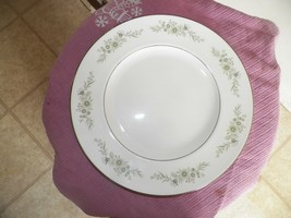 Wedgwood Westbury dinner plate 8 available - $19.95