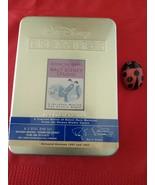 Walt Disney Treasures Behind the Scenes Walt Disney Studio 2 DVD 028009/... - $75.00