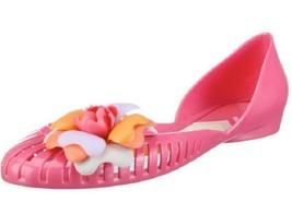 Missoni Girls Sandals Pink Eur 36 US 5-6 MSRP $250.00 - €87,43 EUR