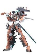 KOTOBUKIYA FRAME ARMS #031 RF-Ex10 VULTURE CUSTOM:RE Model Kit NEW from ... - $67.60