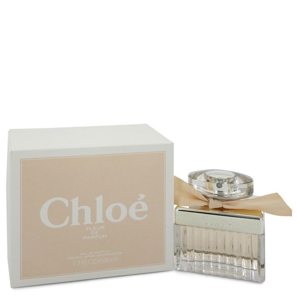 Primary image for Chloe Fleur De Parfum By Chloe Eau De Parfum Spray 1.7 Oz For Women