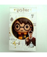 Harry Potter character Mood Baby Toddler Kids teens Children adults Nigh... - $22.65