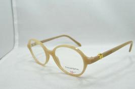 New Authentic Tiffany&Co. TF2080 8150 Eyeglasses Frame - $59.38