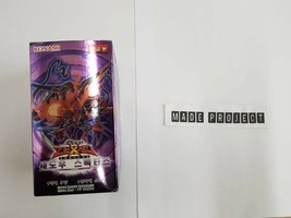 "YUGIOH CARDS ""Shadow Spector's"" BOOSTER BOX / Korean Ver Official - $32.71"