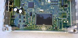 B15 Nissan Sentra 2.5 SE-R ECU ECM Computer Engine Control Module JA56R38-B95 5J image 11