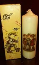 Hummel the original Candel in original box West Germany - $14.01