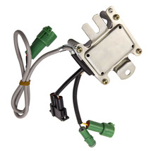 1PC Igniter Ignition Coil Module for Hilux 4Runner 22R 89620-35140 - $36.33