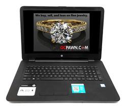 Hp Laptop 17-x116dx - $319.00
