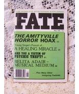 Vintage Fate Magazine May 1978, Vol 31, No. 5, ... - $3.00