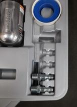 Craftsman Air Tool 3-Piece Combo Kit - $109.95