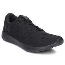 Under Armour Shoes UA Rapid, 1297445004 - $131.00+