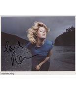 Roisin Murphy SIGNED Photo + COA Lifetime Guarantee - $53.99