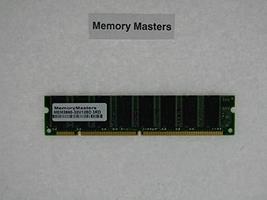 MEM3660-32U128D 128MB DRAM Memory for Cisco 3660 Series(MemoryMasters)
