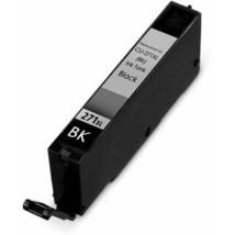 Canon CLI271 Xl Black - $7.64