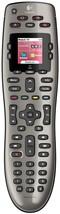 Logitech Harmony 650 Remote Control - Silver (915-000159) - $72.23