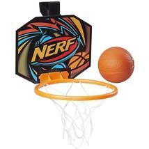 Nerf Ss Nerfoop Jump Shot - $23.99