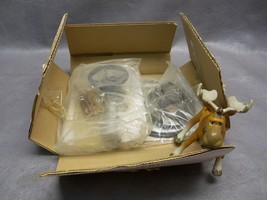 BUSCH 993.168.02 OverHaul Kit 0040 B Version - $200.16